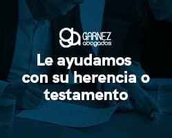 Abogados expertos en derecho laboral en Alicante